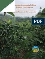 lineamientos-etc.policc81tica-pucc81blica-parques-con-campesinos.-12.02.2019-1.pdf