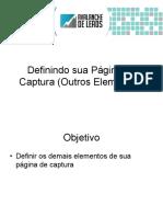 5 - Definindo-sua-Página-de-Captura-Outros-Elementos.pdf