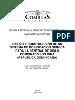 TFM000617.pdf