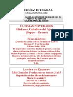 fdocuments.ec_ajedrez-integral-ajedrez-de-16-secretos-del-entrenamiento-en-ajedrez-mark