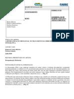 conclusão  FICHAMENTO - CYNTHIA EDITADO - Cópia