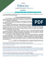 Correção 9 ano semana 25.pdf