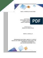 Fase3_PH_ consolidado.xlsx