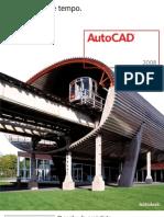 Autocad PO