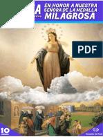 novena-virgen-milagrosa-2020-corazon-de-paul
