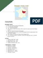IFO_tetel_Bourgogne - Franche - Comté