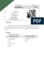 07_Baloncesto-1ºBCH.pdf
