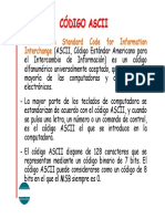 código ascii.pdf