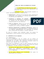 TRABAJO FINAL DEL CURSO DE MECANICA DE FLUIDOS (9).pdf