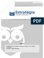 Administração de recursos materiais.pdf