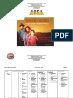 AREA WAYUUNAIKI.pdf