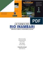 La Cuenca Del Rio Inambari