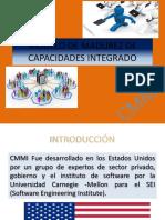 modelodemadurezdecapacidadesintegradorodas-141030230123-conversion-gate02