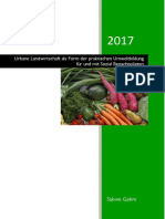 BA_Urbane_Landwirtschaft_Gahm_Sabine.pdf