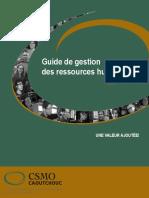 Guide_gestion_rh.pdf