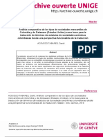unige_123936_attachment01.pdf