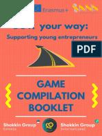 Bizlab - Game Compilation.pdf
