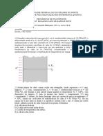 atividade_3_Aleta_e_Conduo_transiente