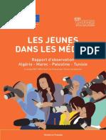 Media-Monitoring_NETMEDYOUTH_REGIONAL_FRENCH_V3.2
