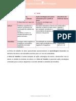 PLIM!_NL_[PT_4ano]_nov.2020