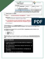 III_T__GUIA_DE_QUIMICA__7_Semana___10.docx