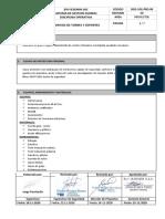 2.2 PETS - Montaje de Torres y Soportes.docx