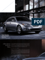 2011 Hyundai Genesis –Texan Hyundai Rosenberg TX