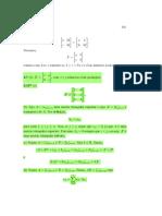 AL_7_10_11.pdf