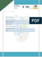 Normas para entrega de trabajos.pdf