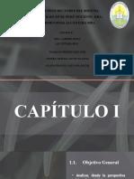 PRINCIPIOS 2.pptx