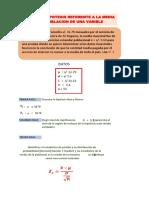 TRABAJO DE ESTADISTICA PRUEBA DE HIPOTESIS terminadoo (2)