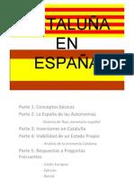 ESPOLIO FISCAL DE CATALUÑA