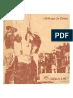 Catálogo de Filmes, Embrafilme (1977-1979).pdf
