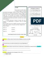 fiche compréhension de l'écrit 2AS support N°2.docx