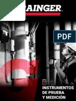 Instrumentos de Prueba y Medición.pdf