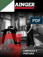 Limpieza y Pintura.pdf