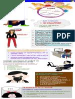 Compito Nella Didattica Digitale Integrata