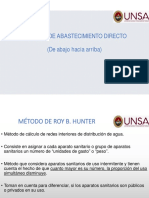 CÁLCULO SISTEMA DIRECTO.pdf