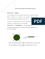 TALLER DE APLICACIONES.docx