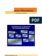12. Concursos Mercantiles.pptx