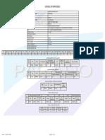 Seguridad Social - ERMIN MENDEZ (2).pdf
