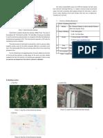 ASSIGNMENT TASK 1.pdf