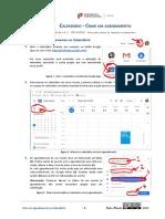AF5.2_Calendário_-_Criar_um_agendamento