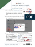 AF5.2_Contactos_-_Importar_um_lista_CSV