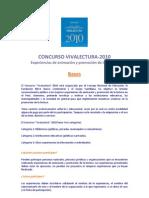 Concurso_VivaLectura_Bases