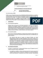 Res 799 2020 Sunafil Contrato Intermitente