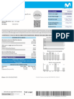 BEC-27730887.pdf