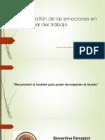 03-Gestion-Emociones.pdf