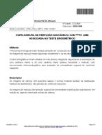 21222849.pdf