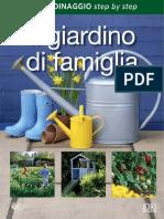 09 Il Giardino Di Famiglia [c2c Bud_666]